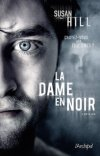 La Dame en Noir - Susan Hill - Adaptation