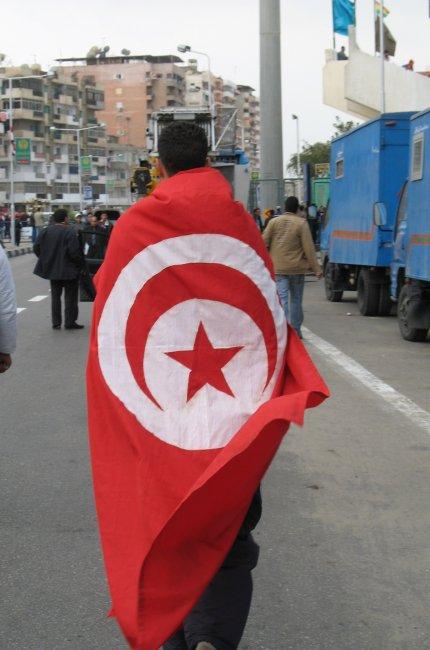 blediiiiiiii vive la tunisie