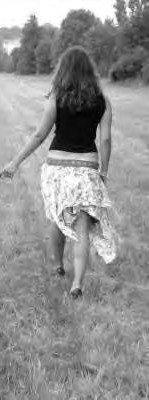 « La vérité c'est que chaque chose qui te rend heureux un jour, finit par nous rendre triste un jour ou l'autre. »