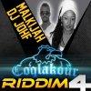 Malkijah ft DJ Johf - Coq la kour riddim 4