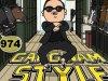 974 Gangnam Styl - Dav'Pac ek DJ Johf