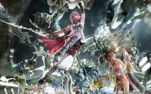 Forum des RPG manga