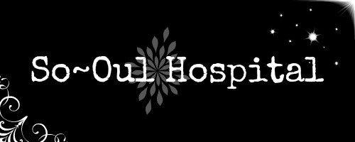 So~Oul Hospital