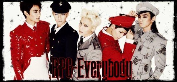 RPG-Everybody