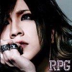 Blog de 0-Repertoire-RPG-0