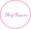 GirlySeasons