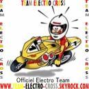 Photo de TEAM-Electro-Cross