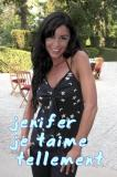 Photo de jenifer-je-t-aime