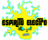 espirituelectro