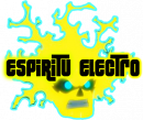 Pictures of espirituelectro
