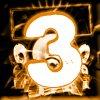 Instru 3 Chaotik (2010)