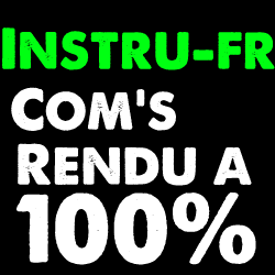 Ton-instru.fr production d'instrumental rap hip hop blog music instrumantale