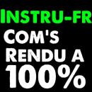 Photo de instru-fr