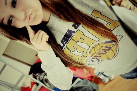Floriane ; LaMieux ♥.