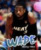 Daily-NBA