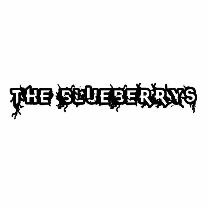 Blog de theblueberrys