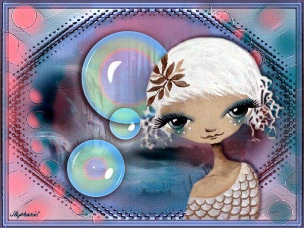 Blog de creations-StephAriel