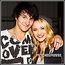 Photo de MitchelMusso
