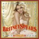 Photo de Britney--Spears--Circus