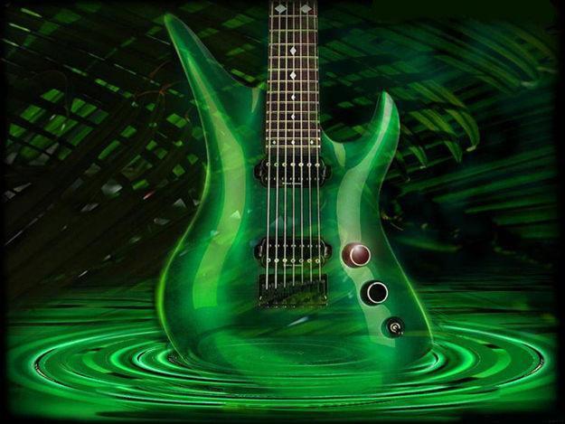 Pop-Rock
