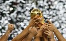 Photo de CoupeduMonde-de-Football