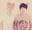 Photo de EunHae-Source