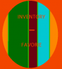 Inventory-Favorie