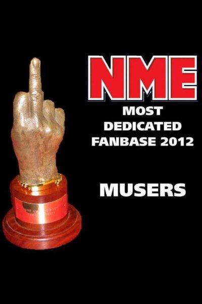 TM @NME festivale Soon en juin promos promos