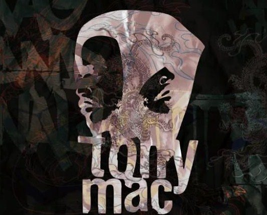 Top 100 Albums · Top 20 Physical Singles · SEARCH · FORUM · I have Spanish chart archive! Tony Mac fureur de vaincre · Tony Mac fureur de vaincre ...