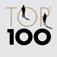 Tony Mac Fureur de vaincre Mastertop100.org