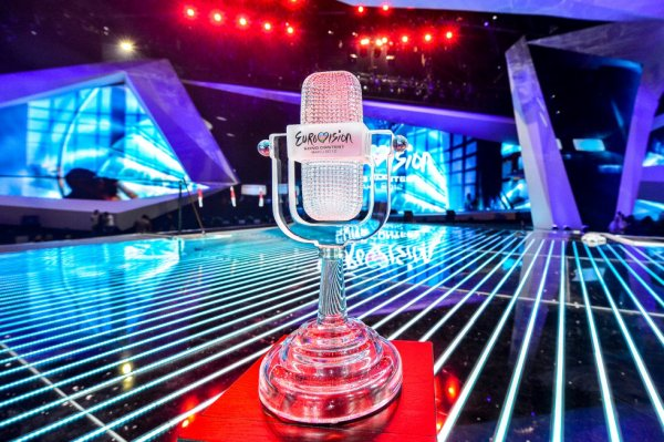 Tony  Mac Ft. Big O ///Let's Get Money 2 - Songtoday.com™