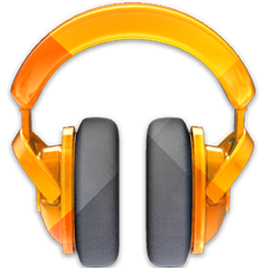 Whois Record for Mac1300.skyrock.com