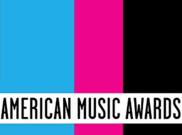 Tony Mac Fureur de Vaincre Amazon Music Awards