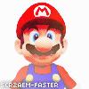 SCR2EAM-FASTER