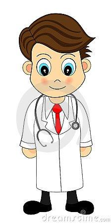 medecin pour bebe
