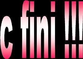 Pétition pour Zayn Malik!! Signé en kiffant et laissant votre nom en commentaire pour voir combien de directioner tien a Zayn!