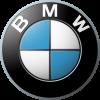 Bmw-09