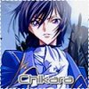 Chikara-kun