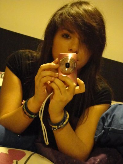 -Alexiia ♥