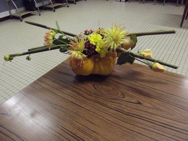 art floral moutiers actifs