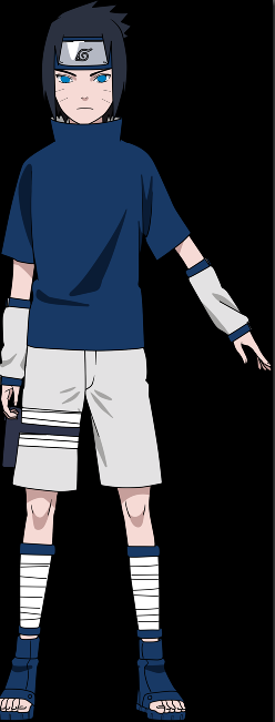 Ryunosuke Uzumaki