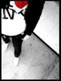 Photo de x--Al3xiia--x