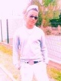 Photo de marocdoc60