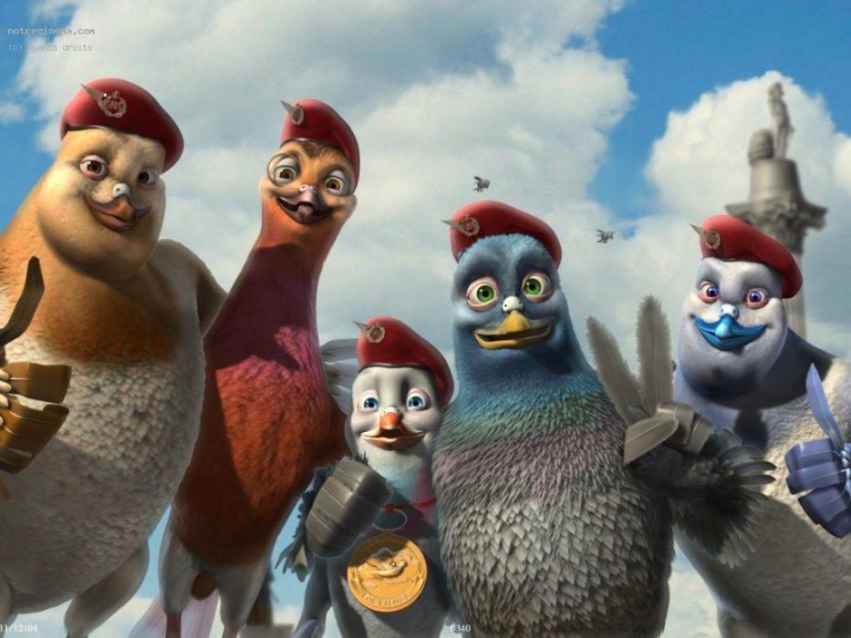 Blog de pigeons210