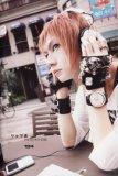 Photo de Sayumi-Powaaa