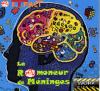 New Mix Acid-HxC en fabrication : Le Ramoneur de Méninges