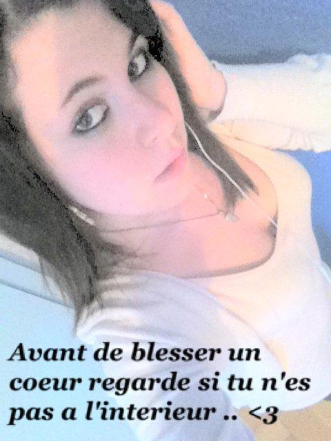 Adila La Tounsia (L)