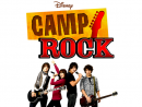 Photo de JB-story-Camp-Rock