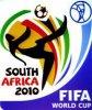CDM-South-Africa2