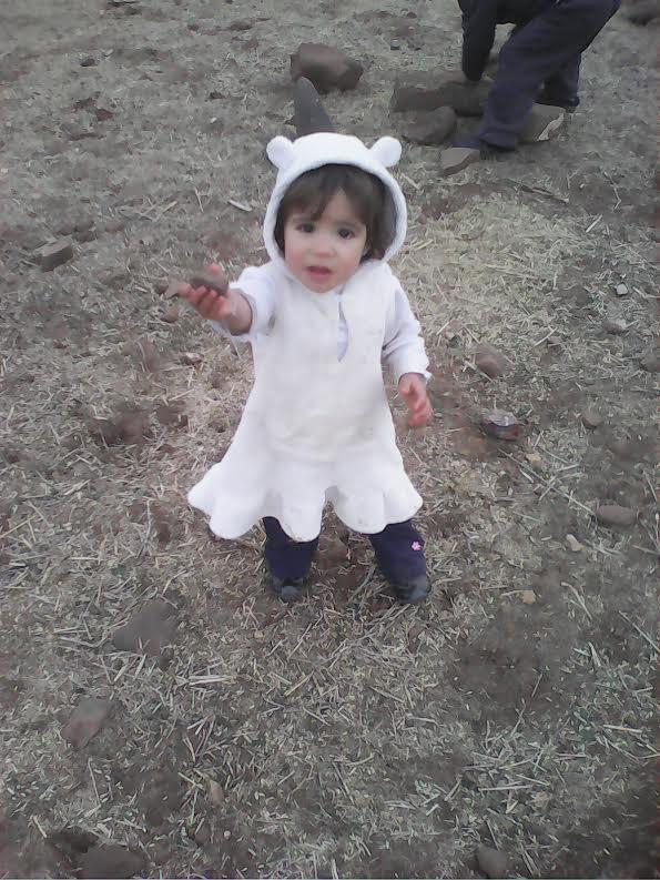 ma petit princesse ce wecannd cher ma mere